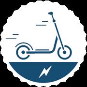 www.escooter-treff.de