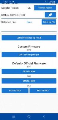 Screenshot_20200628-103145_XiaoFlasher - NineFlasher.jpg